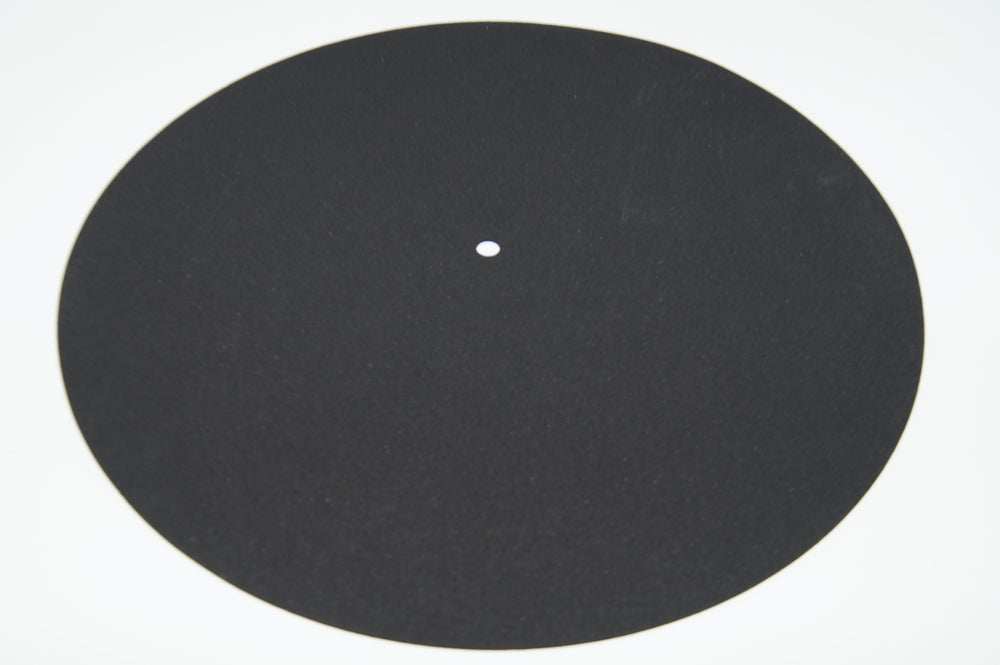 Image of Soundeck Soft Cover