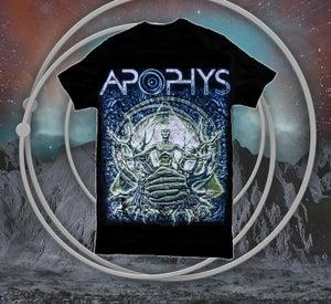 Image of Devoratis t-shirt
