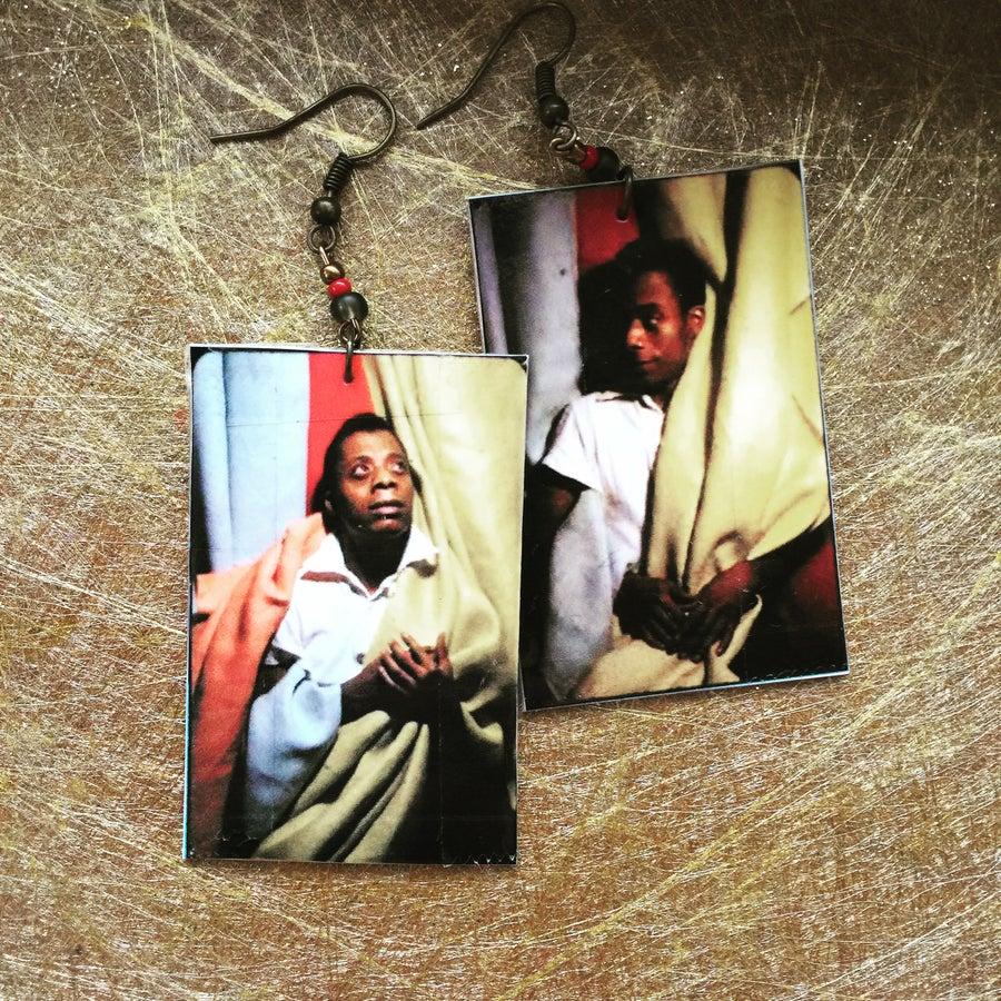 Image of Baldwin.