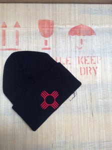 Image of NM Beanie 3D Puff