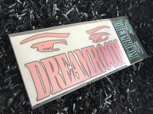 Image of DreamRoom Special Double - DieCut 2 Layer