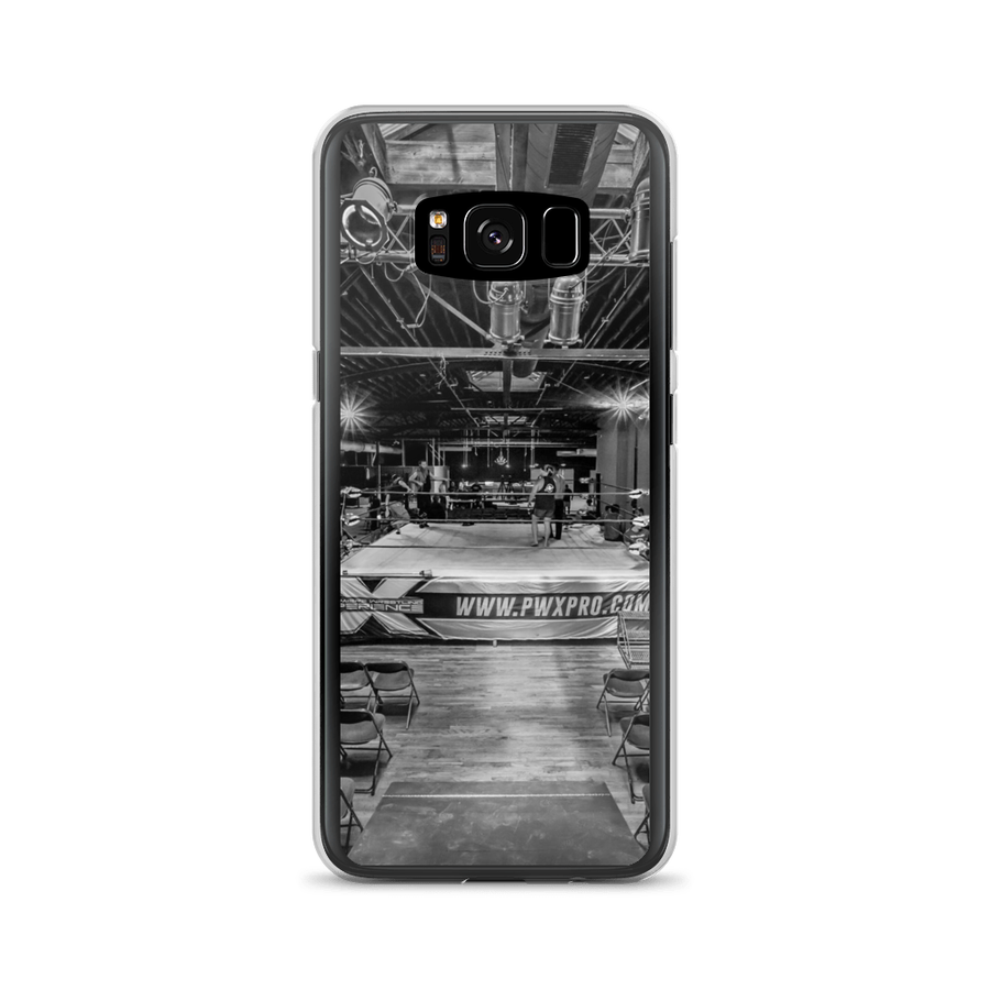 Image of Samsung Phone Case