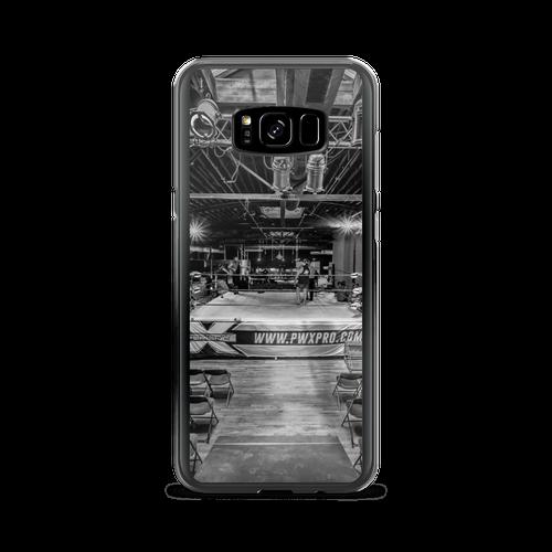Image of Samsung Phone Case