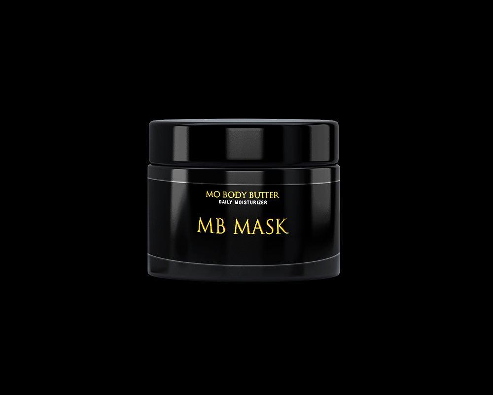 Image of MB Mask