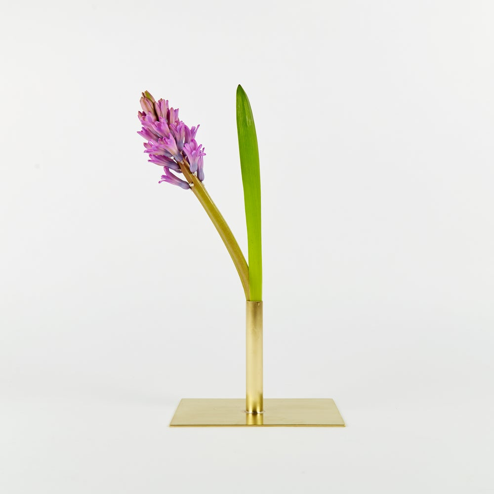 Image of Vase 00256 - Short Stick Vase
