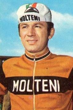 Image of Vianelli
