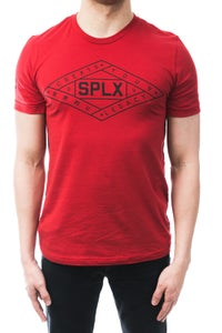 Image of SPLX Diamond T-Shirt