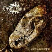 Image of Dead Sun - Soil's Kingdom