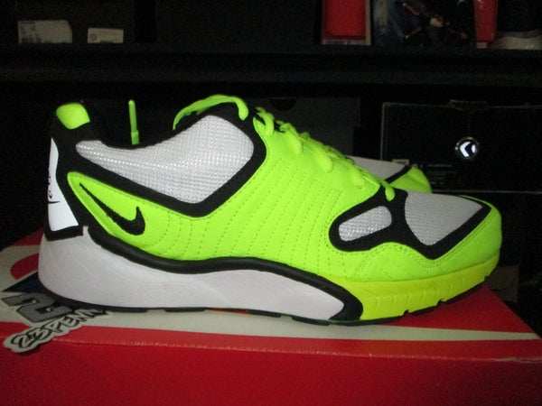 """Air Zoom Talaria '16 """"Volt"""" - FAMPRICE.COM by 23PENNY"""