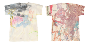 Image of Rocco (Pré-commande) tee-shirt
