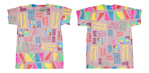 Image of Georgia (Pré-commande) tee-shirt