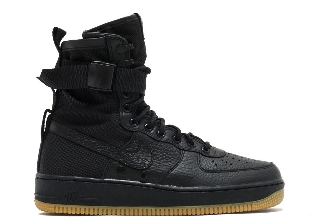 "Image of SF AF1 ""SPECIAL FIELD"
