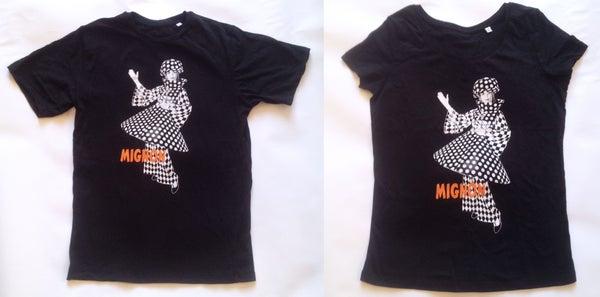 Image of Toys Tantrum Shirt