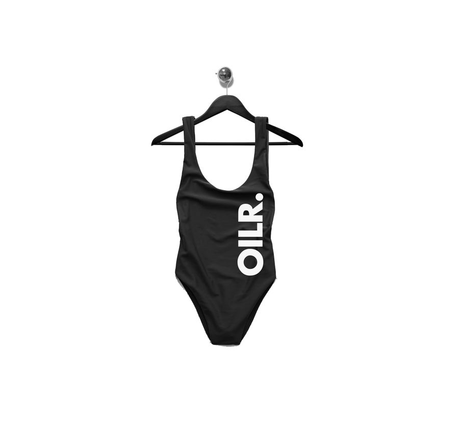 Image of OILR Swimsuit