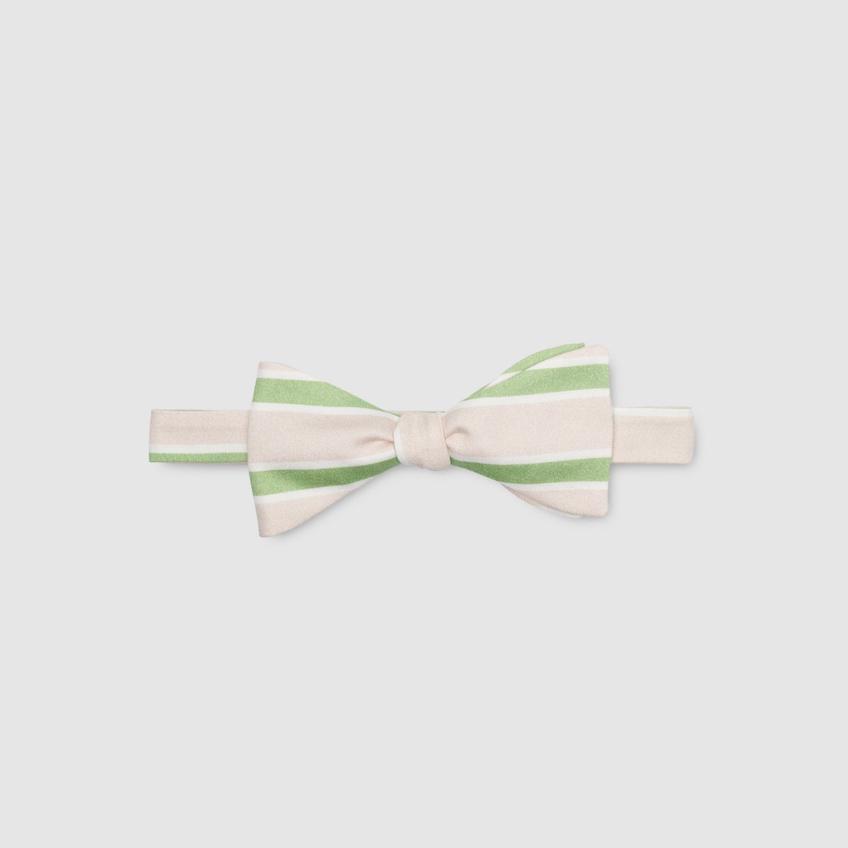 Image of FLEX - the bow tie