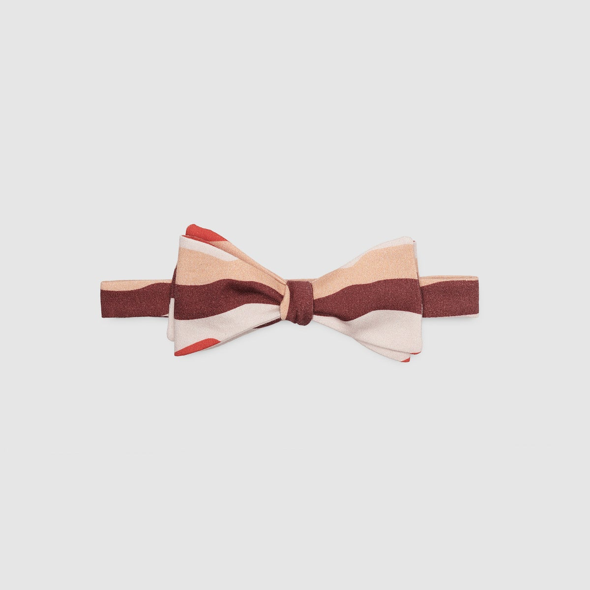 Image of OTTAWA - the bow tie