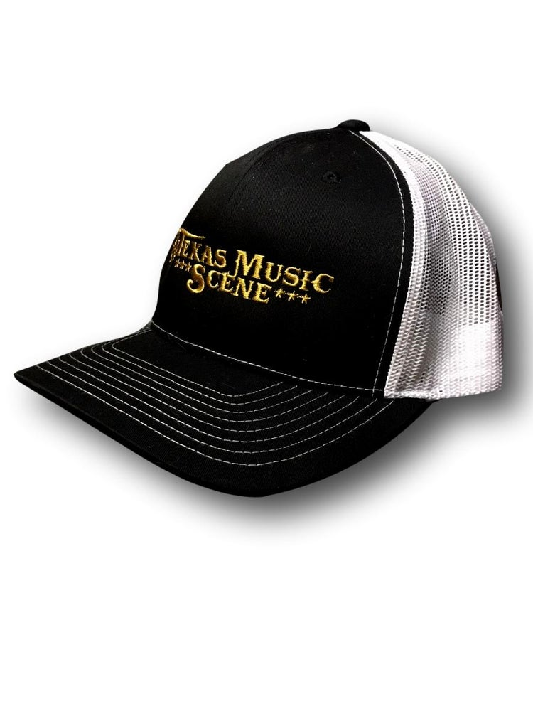 Image of TMS Baseball Hat