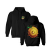Image of KITRO HOODIE<br>(Preorder - Expected on May 4)