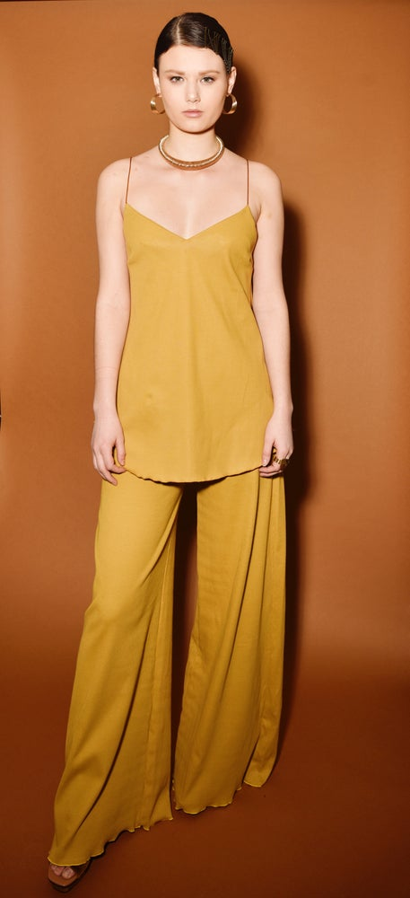 Image of Midtown Camisole