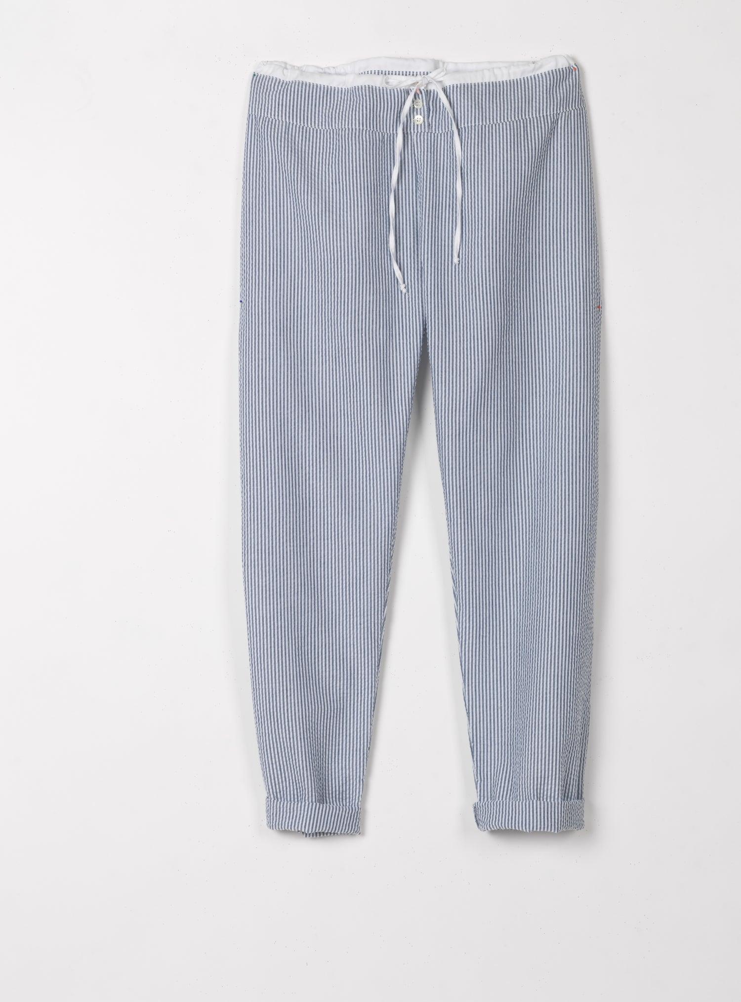 Image of Pantalon FRAISE