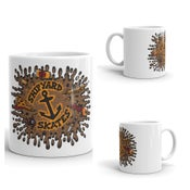 Image of Blow Out Coffee Mug