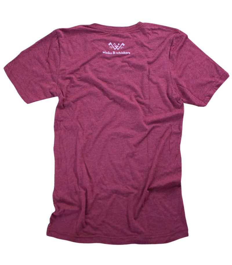 Image of Go Local Tee