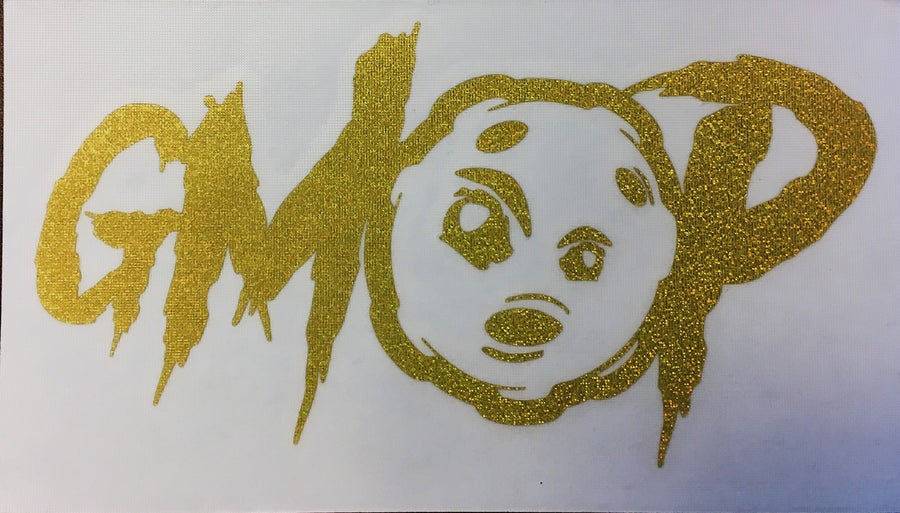 Image of Gold GMP