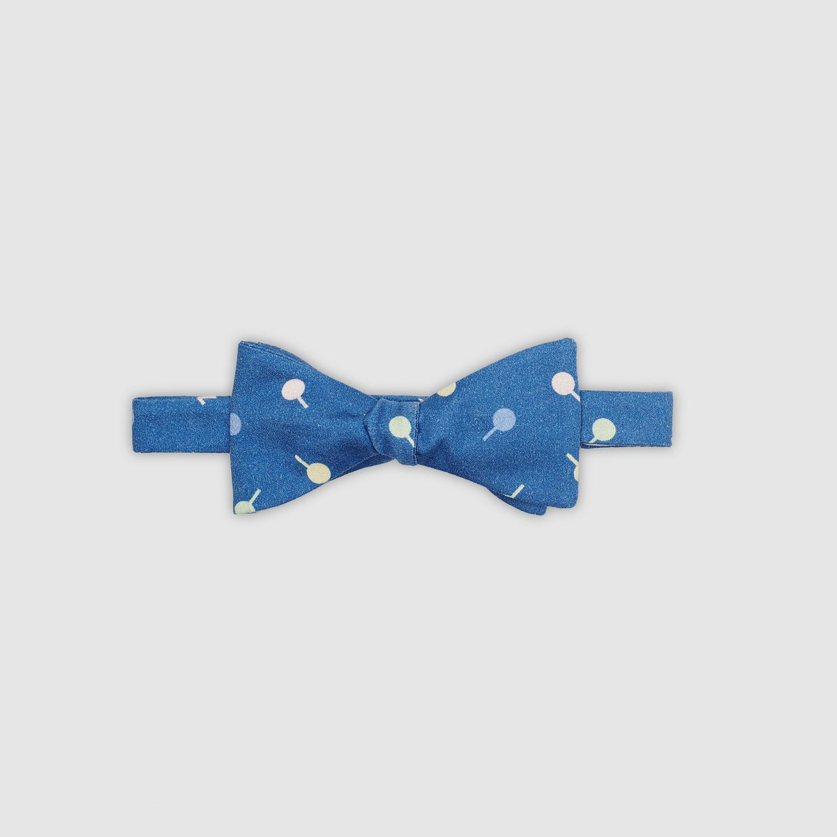 Image of GENUA - the bow tie