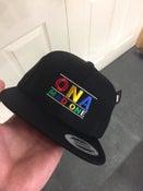 Image of OnaMadOne Rainbow