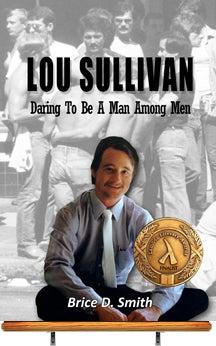 Image of LOU SULLIVAN