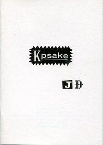 Image of Kpsake