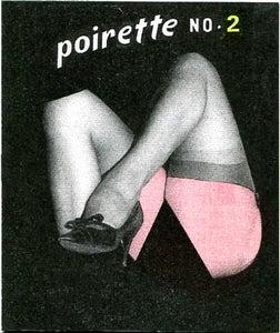 Image of Poirette numéro 2