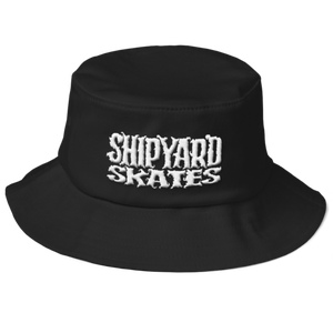 Image of Shipyard Bucket Hat
