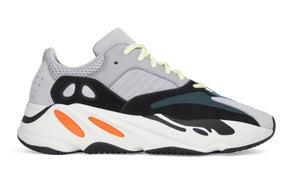 "Image of adidas yeezy boost 700 ""waverunner"", brand new"