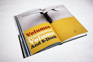 Image of SURFBOARDS DYNAMICS Book