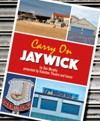Image of Carry On Jaywick