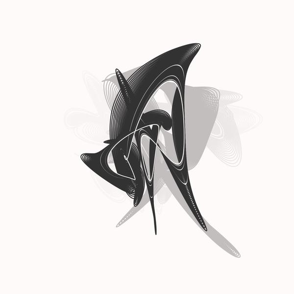Image of Paperweight III