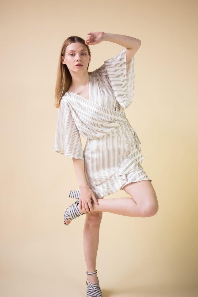 Image of 'Grace' skirt