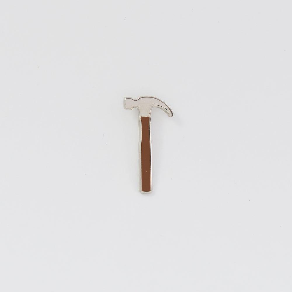 Image of Hammer Pin