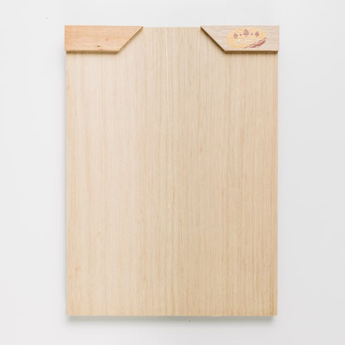 Image of Bench Hook