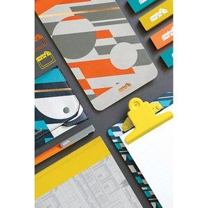 Image of Notebook & Pen Case
