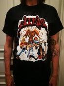 Image of Vulcano Shirt