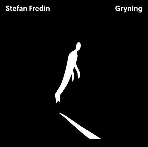 "Image of Stefan Fredin - Gryning (12"")"