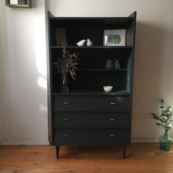 Image of Victorin, meuble de rangement