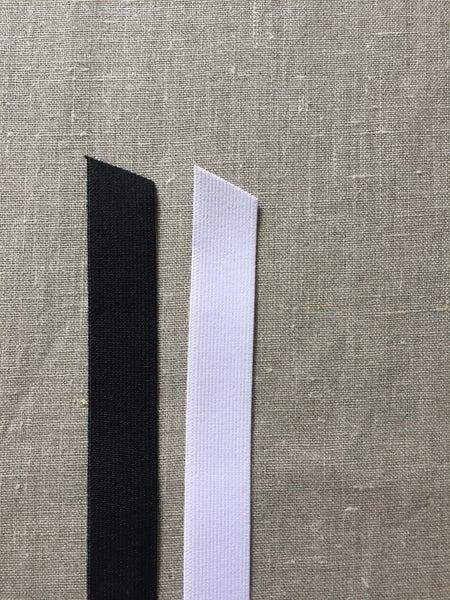 Image of Deluxe elastik