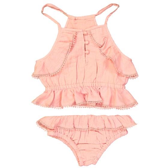 Image of LA MER- bikini
