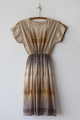 Image of Thanks A Latte Dress