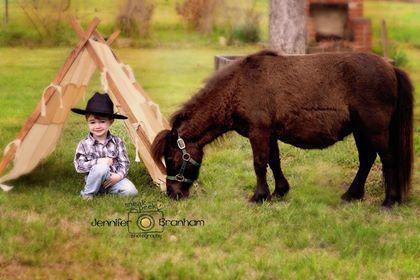 Image of Wild West Minis