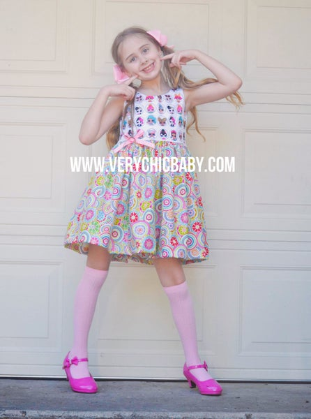 Image of LOL Dolls Dress or Tunic