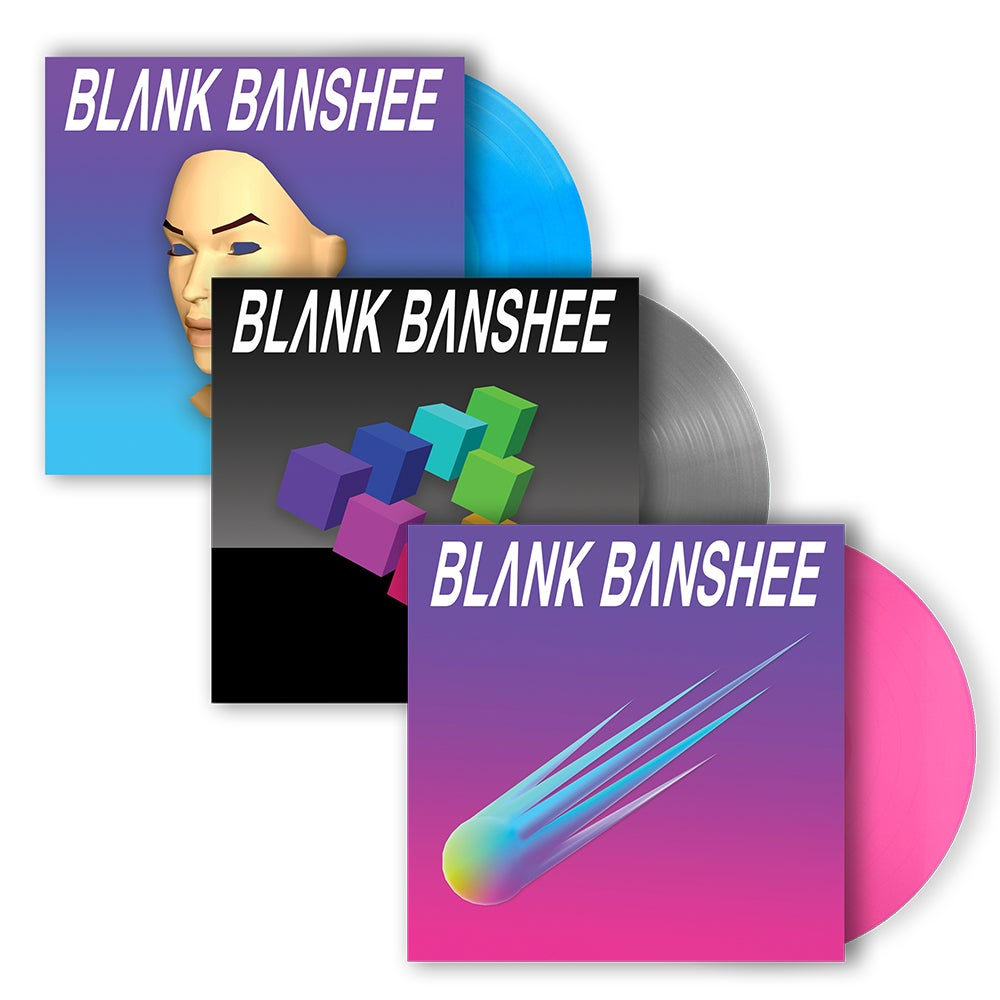 Vinyl+Bundle.jpg?auto=format&fit=max&h=1